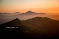 sunset-coucher-soleil-mondarrain-montagne-pays-basque-photo-pablo-ordas-29