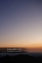 sunset-coucher-soleil-mondarrain-montagne-pays-basque-photo-pablo-ordas-3