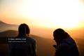 sunset-coucher-soleil-mondarrain-montagne-pays-basque-photo-pablo-ordas-30