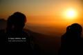 sunset-coucher-soleil-mondarrain-montagne-pays-basque-photo-pablo-ordas-31