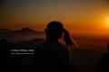 sunset-coucher-soleil-mondarrain-montagne-pays-basque-photo-pablo-ordas-32