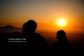 sunset-coucher-soleil-mondarrain-montagne-pays-basque-photo-pablo-ordas-33