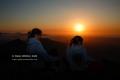 sunset-coucher-soleil-mondarrain-montagne-pays-basque-photo-pablo-ordas-34