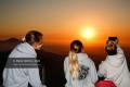 sunset-coucher-soleil-mondarrain-montagne-pays-basque-photo-pablo-ordas-35