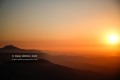sunset-coucher-soleil-mondarrain-montagne-pays-basque-photo-pablo-ordas-36