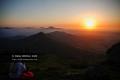 sunset-coucher-soleil-mondarrain-montagne-pays-basque-photo-pablo-ordas-37