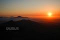 sunset-coucher-soleil-mondarrain-montagne-pays-basque-photo-pablo-ordas-38