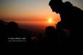 sunset-coucher-soleil-mondarrain-montagne-pays-basque-photo-pablo-ordas-39