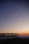 sunset-coucher-soleil-mondarrain-montagne-pays-basque-photo-pablo-ordas-4