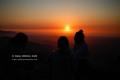 sunset-coucher-soleil-mondarrain-montagne-pays-basque-photo-pablo-ordas-40