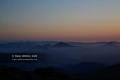 sunset-coucher-soleil-mondarrain-montagne-pays-basque-photo-pablo-ordas-41