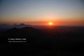 sunset-coucher-soleil-mondarrain-montagne-pays-basque-photo-pablo-ordas-42