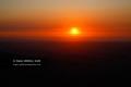 sunset-coucher-soleil-mondarrain-montagne-pays-basque-photo-pablo-ordas-43