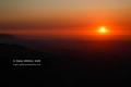 sunset-coucher-soleil-mondarrain-montagne-pays-basque-photo-pablo-ordas-44