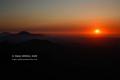sunset-coucher-soleil-mondarrain-montagne-pays-basque-photo-pablo-ordas-45
