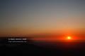 sunset-coucher-soleil-mondarrain-montagne-pays-basque-photo-pablo-ordas-46