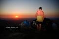 sunset-coucher-soleil-mondarrain-montagne-pays-basque-photo-pablo-ordas-47