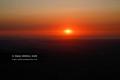 sunset-coucher-soleil-mondarrain-montagne-pays-basque-photo-pablo-ordas-48