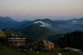 sunset-coucher-soleil-mondarrain-montagne-pays-basque-photo-pablo-ordas-49