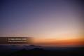 sunset-coucher-soleil-mondarrain-montagne-pays-basque-photo-pablo-ordas-5