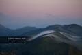 sunset-coucher-soleil-mondarrain-montagne-pays-basque-photo-pablo-ordas-50