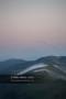 sunset-coucher-soleil-mondarrain-montagne-pays-basque-photo-pablo-ordas-51