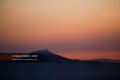 sunset-coucher-soleil-mondarrain-montagne-pays-basque-photo-pablo-ordas-52