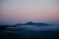 sunset-coucher-soleil-mondarrain-montagne-pays-basque-photo-pablo-ordas-53