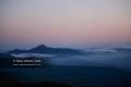 sunset-coucher-soleil-mondarrain-montagne-pays-basque-photo-pablo-ordas-54