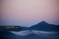 sunset-coucher-soleil-mondarrain-montagne-pays-basque-photo-pablo-ordas-55