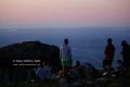 sunset-coucher-soleil-mondarrain-montagne-pays-basque-photo-pablo-ordas-56