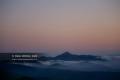 sunset-coucher-soleil-mondarrain-montagne-pays-basque-photo-pablo-ordas-57