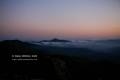 sunset-coucher-soleil-mondarrain-montagne-pays-basque-photo-pablo-ordas-58