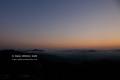 sunset-coucher-soleil-mondarrain-montagne-pays-basque-photo-pablo-ordas-59