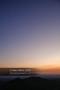 sunset-coucher-soleil-mondarrain-montagne-pays-basque-photo-pablo-ordas-6