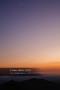 sunset-coucher-soleil-mondarrain-montagne-pays-basque-photo-pablo-ordas-7
