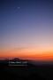 sunset-coucher-soleil-mondarrain-montagne-pays-basque-photo-pablo-ordas-8