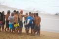 anglet crew (9)