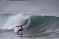bino lopes pro surf anglet (1)
