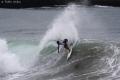 bino lopes pro surf anglet (2)