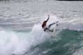 diego mignot pro surf anglet (1)