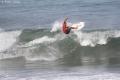 joan duru pro surf anglet (1)