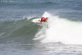 joan duru pro surf anglet (2)