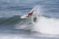 joan duru pro surf anglet (3)