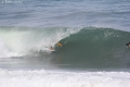 julien thouron pro surf anglet (10)