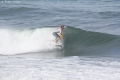 julien thouron pro surf anglet (12)