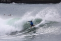 julien thouron pro surf anglet (23)