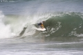 julien thouron pro surf anglet (4)