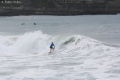 julien thouron pro surf anglet (41)