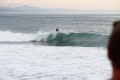 julien thouron pro surf anglet (43)